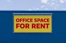Desk Space Weekend Rental Offered Ocho Rios