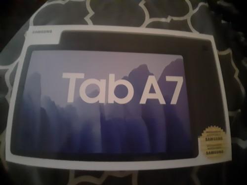 2021 Tablet For Sale