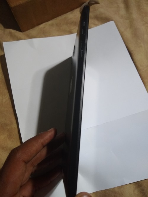 Unlocked Samsung Tab E 8