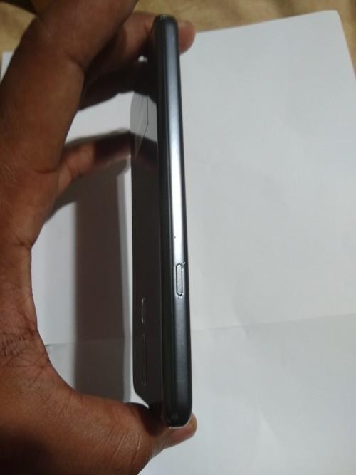 LG Aristo 4 Plus Unlocked