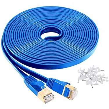Looking For A Cat7 Ethernet Cable To Purchase