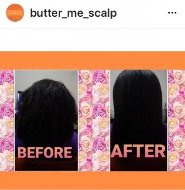 Coconut Hair Oil For Hair Growth