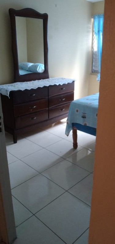 2 Bedroom Townhouse Available $30,000 Per Room