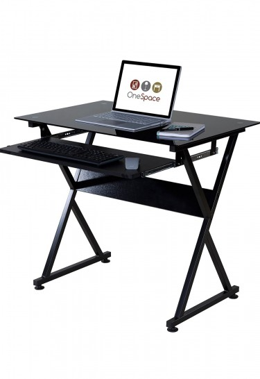 Computer Desk Perfect For At Home Studies