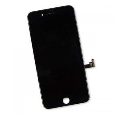 IPhone Screens 7 7plus 8 And 8 Plus Phones Kingston
