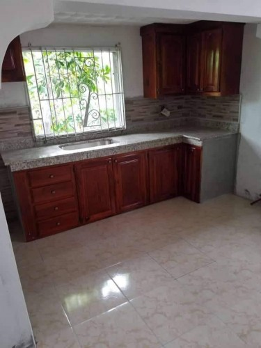 3 Bedroom 2 Bathroom Houses Cooreville Gardens Kingston 20
