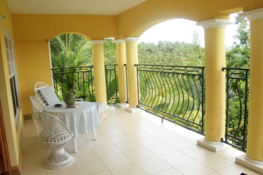 Apartments For Rent Jamaica Classified Online