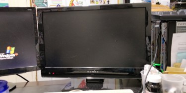 Used Computer Monitor Computer Accessories Savlamar