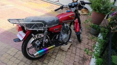 Eagle Bike. Almost Brand New. Hardly Used. Bikes Savlamar