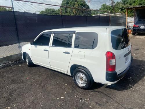 2014 Toyota Probox Cars Kingston