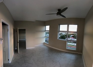 1 Bedroom Luxe Apt Appliances Included  Apartments 135,000