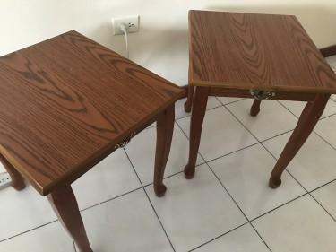Migration Sale3 Pcs Coffee Table Free Metal Decor