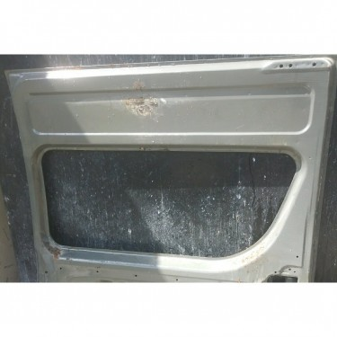 2006 Hiace Door Shell For Sale