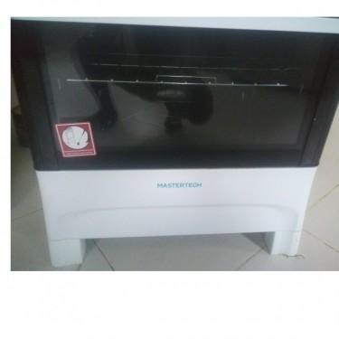 Mastertech 6 Burner Stove For Sale