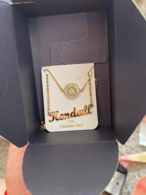 Customize Jewelry