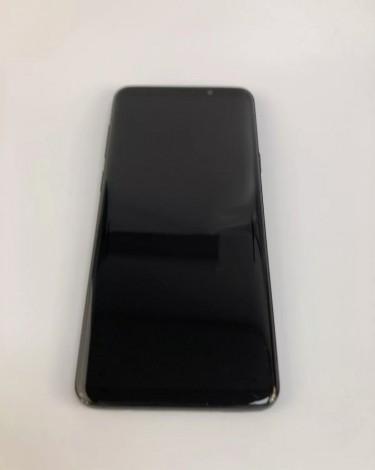 Samsung S9plus Blue 64gb