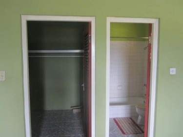 3 Bedroom 2 Bathroom House