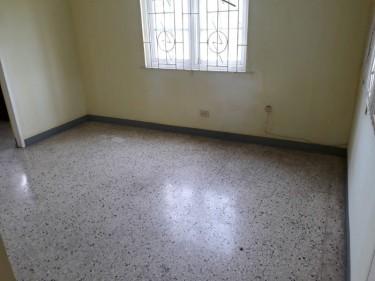 APPLETON HALL... 2 BED 2 BATH FOR RENT