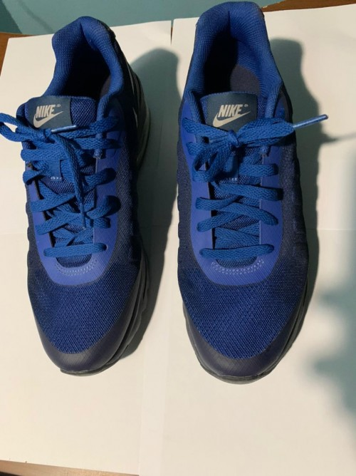 Nike Air For Sale