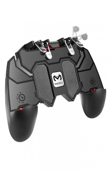 Delam Moblie Game Controller