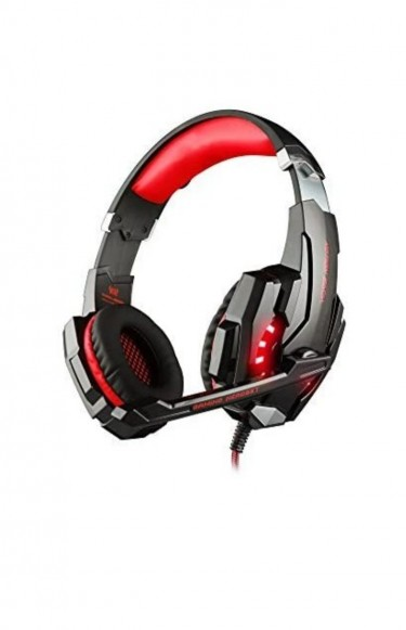 Kotion Each Gaming Headphones G9000 With Mic