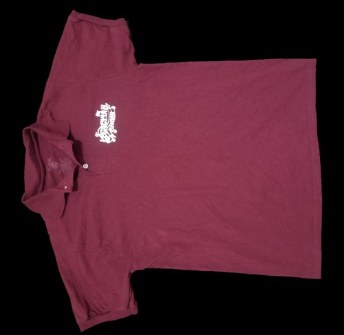 T Shirts And More.