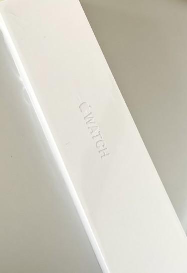 Brand New Apple Watch Series 6 (sealed).