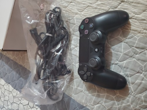Sony PS5 New In Box