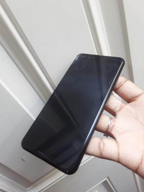 Pixel 3 64GB Android 11 (((crack))