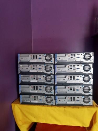 Cheap Desktop Computers-wholesale/Retail