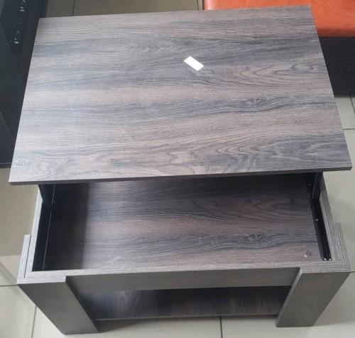 Coffee Table 210617-4