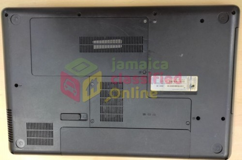 HP G62-435DX Sale!!!