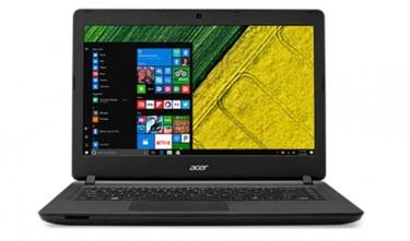 Acer Aspire  ES1-432 Series Laptop