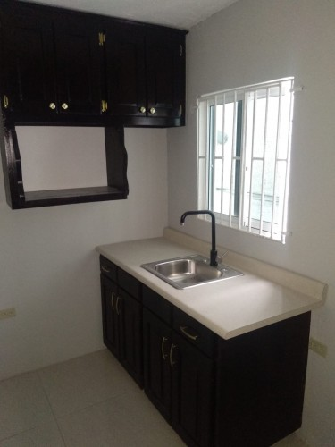 Apartments For RENT KGN 6