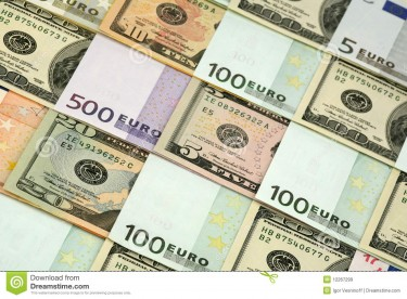 EARN DAILY IN EUROS- EARN FROM HOME ASK ME HOW