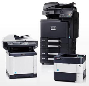 Printer / Photocopier Repairs And Servicing