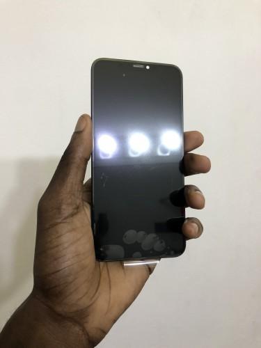 IPhone XS Max Screen