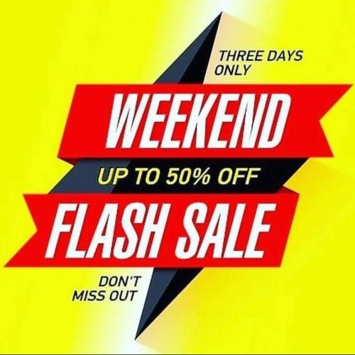 Flash Sale On All IPhones