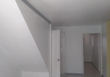 2 Bedrooms, 2 Bathroom Apartment In Liguanea