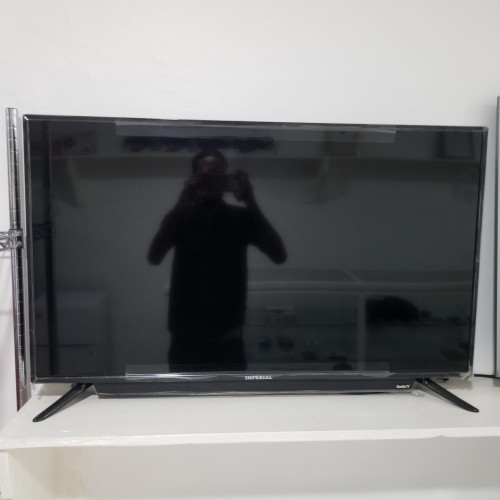 Imperial 40 Inch Smart TV