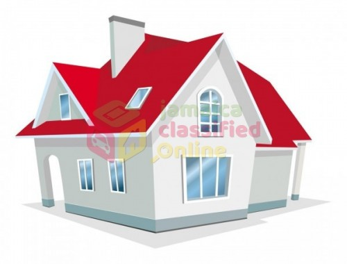 Seeking 2 Or 3 Bedroom House, Self Contained