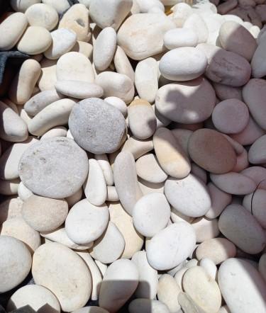 Sea Stones For Sale