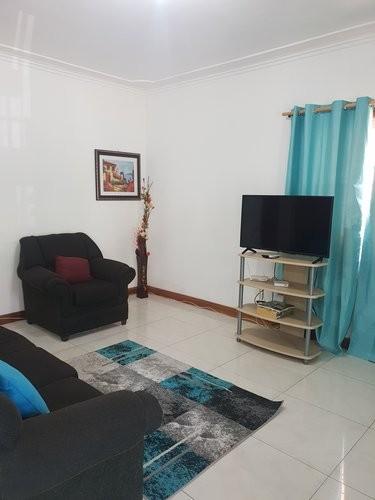 1&2 Bedroom Apartment For Short Term Rental