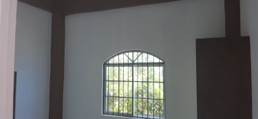 3 Bedroom Apartment In St. Andrew