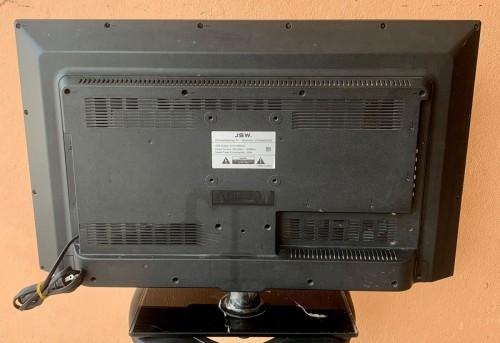 Used JSW LED TV 32