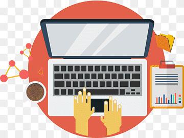 Data Entry/Accounting Job