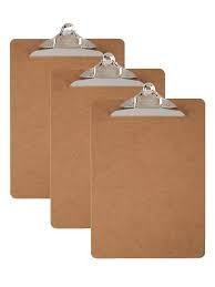Cheap New Clipboards For Sale