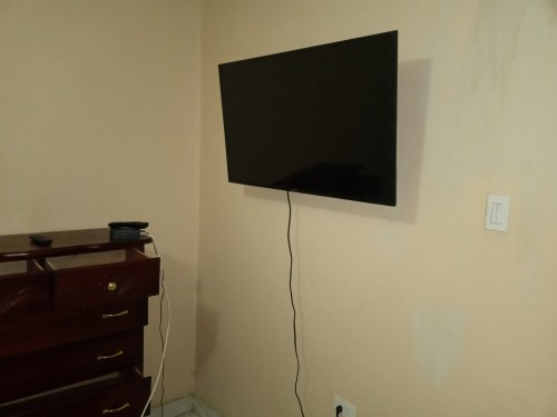 1 Fully Furnished Room Including Utilities