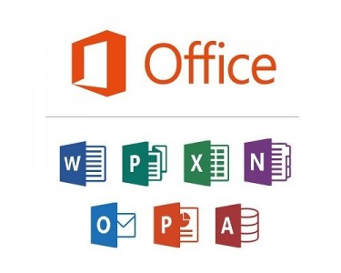 Office.com/setup   Enter Your Office Product Key  