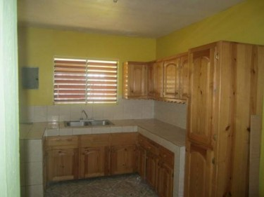 IRWINDALE 3 BED 2.5 BATH FOR RENT